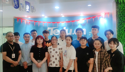 http://wf.tedu.cn/employments/graduation/419637.html
